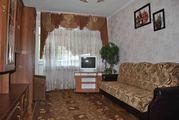 2 комнатная квартира посуточно возле автовокзала Луцк