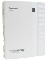Продам  АТС офіснуTPanasonic KX-TEB-308