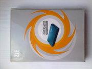 модем 3G  ZTE 620