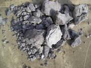 фаянсовая масса (огнеупорная глина)- продажа от 1кг