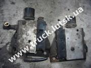 Блок клапанов ELC Knorr-Bremse