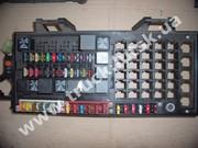Блок предохранителей Iveco Eurostar
