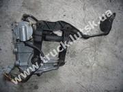 Педаль газа акселератор Scania 4-серии