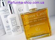Нишевая селективная парфюмерия интернет магазин доставка
