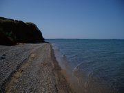 Бюджетный отдых у моря