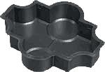 Форми для бетонних виробів Луцьк