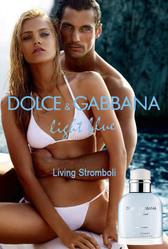 Лицензионная парфюмерия,  косметика,  лучшее качество по низким  ценам.