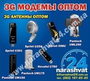 Продам 3G модем недорого торг