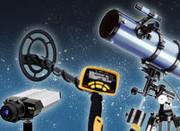 Наблюдалкин - интернет-магазин техники для видеонаблюдения