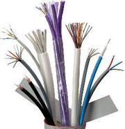 Продажа кабеля YnKY.