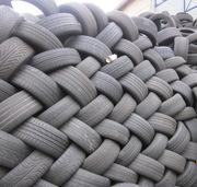 Опт шины европейских производителей