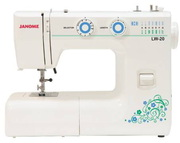 продаж швейних машин