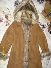 Дешевая Женская одежда 050 25 19 654
