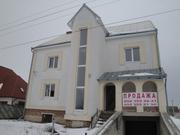 Продаж житлового будинку   Луцький район с.Підгайці вул.Хрещата 46