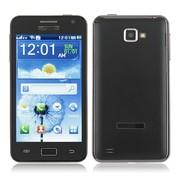 Телефон i9220 сенсор 4.0