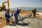 Работа для строителей всех специальностей