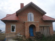 продам дом в Боголюбах