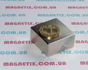 Неодимовые магниты продам