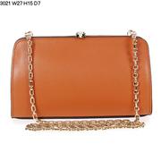Luxurymoda4me-Produce and leather handbag