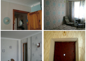 Продам 2-комн. квартиру в отличном состоянии