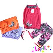 недорогая одежда для мальчиков и девочек