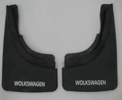 Брызговики Volkswagen T-4