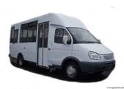 Продам автобус Рута 22 инва новый,  дешевле заводского аналога на 20000