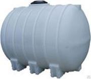 Резервуар для КАС,  под воду и химию