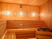 Подшивочный материал,  вагонка дерево Луцк,  вагонка деревянная