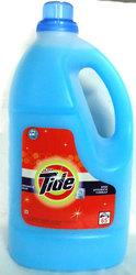 Продаем гель для стирки Тайд,  Tide gel оптовая цена