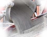 Пластифицирующая противоморозная добавка в бетон Сионол УТБ-10