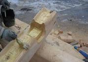 Биоцид для дерева и бетона от грибка и плесени Сионол А 50