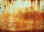 Преобразователь ржавчины и фосфатации Сионол ПР