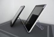 Подставка для планшета 2x цвета.