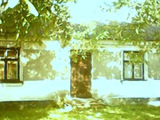 ОЧЕНЬ СРОЧНО продам дом в с.Красов
