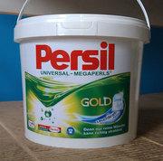 Persil Megaperls 5, 8kg в ведрах цена 95 грн.
