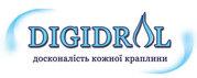 Системы очистки воды любой сложности от украинского производителя_