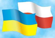 Консультанти для польської фірми