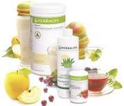 Продукты Гербалайф (Herbalife)