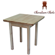 Столы для кафе,  Стол Дельта 75х75