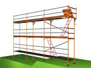 Аренда строительного оборудования Луцк