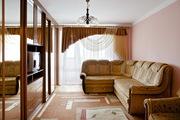 Посуточная аренда квартири в Луцк