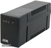 Продам UPS BNT- 400A для домашнего ПК