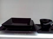 Сервиз столовый керамический Бразилия