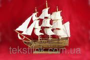 Корабль 50см    289-50 ИО-001