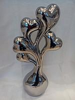 Статуэтка Дерево - керамика
