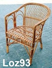 Кресла плетеные з лозы! Мебель из лозы! Ручная работа!