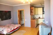 1-комнатная квартира посуточно в Луцке