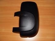 Корпус зеркала Renault Master