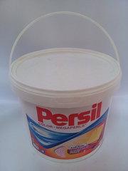 Persil Universal Megaperls 5 кг цена 125 грн